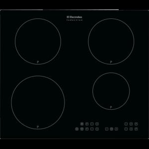ELECTROLUX GK58TCIO Induktions-Kochfeld 949596675