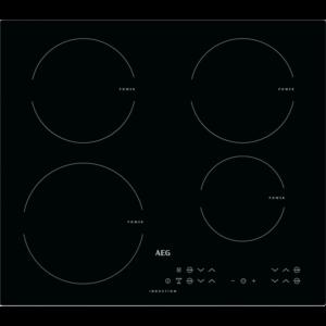 AEG KFA58SIO Induktions-Kochfeld 949597404