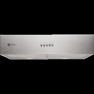 ELECTROLUX DVL5510CN Einbauhaube 942150667