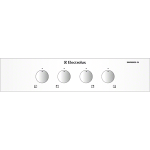 ELECTROLUX ERGL4EWE Einbaurechaud 949596674