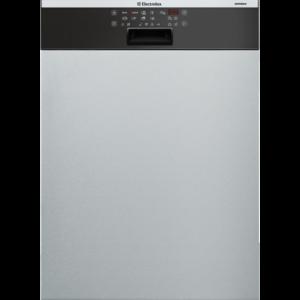 ELECTROLUX GA55SLICN Geschirrspüler 911387106