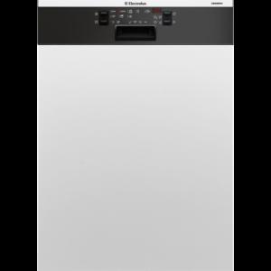 ELECTROLUX GA55GLIWE Geschirrspüler 911384130