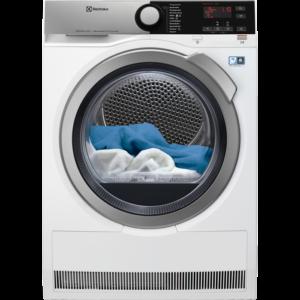 ELECTROLUX TWGL5E303 Trockner-916098804