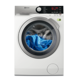 ELECTROLUX WAGL4E300 Waschmaschine-914550628