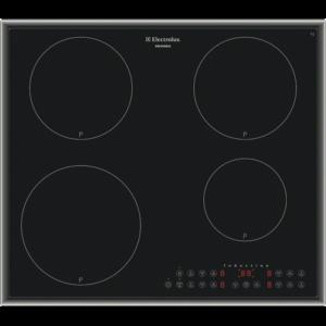 ELECTROLUX GK58TCICN Induktions-Kochfeld 949596634