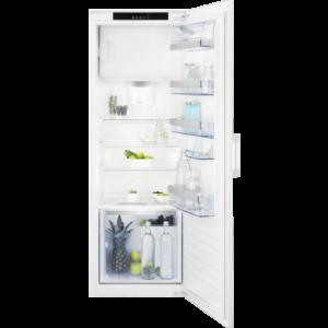ELECTROLUX EK282SARWE Kühlschrank 933035600