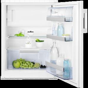 Einbau Kühlschränke 55 cm Produktekategorie - Rampenverkauf Aarau | {Einbaukühlschränke 55}