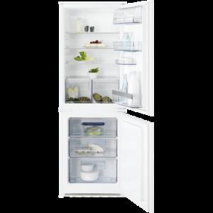 ELECTROLUX IK2355BL Kühlschrank 925513034