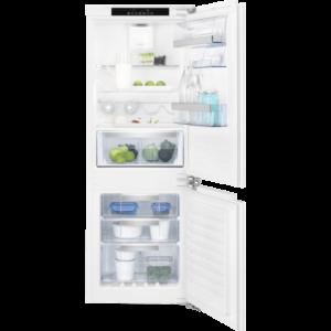 ELECTROLUX IK277BNR Kühlschrank Modell 2020