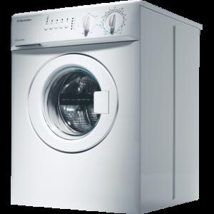 ELECTROLUX EWC1350 Waschmaschine 914904051