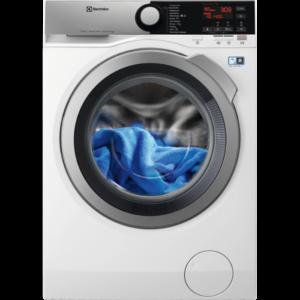 ELECTROLUX WAL7E300 Waschmaschine