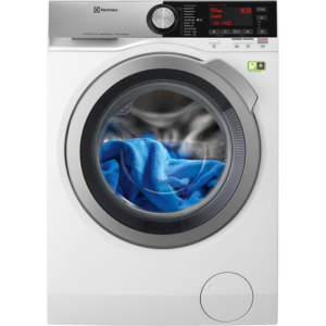 ELECTROLUX WASL2E300 Waschmaschine
