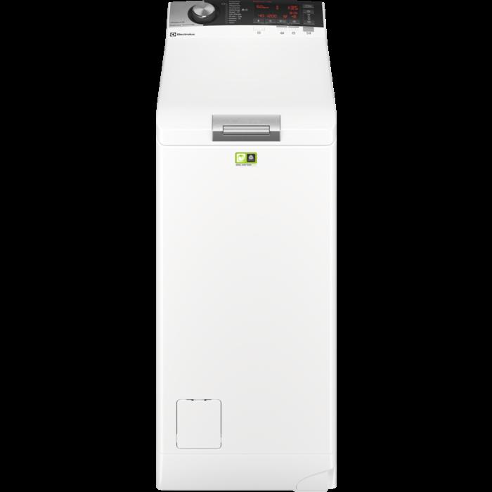 electrolux wagl5t300 waschmaschine rampenverkauf aarau. Black Bedroom Furniture Sets. Home Design Ideas