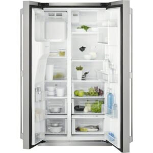 ELECTROLUX EAL6147WOX Food Center 925993081