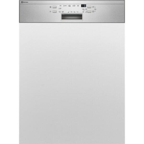 ELECTROLUX GA55LICN Geschirrspüler 911384127