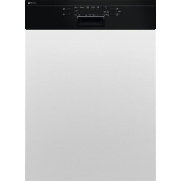 ELECTROLUX GA55LISW Geschirrspüler 911384126