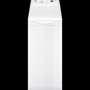 ZANUSSI ZWT3207 Waschmaschine Toplader 913115517