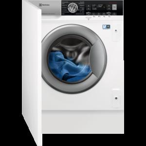 ELECTROLUX WTGL3VI300 Waschtrockner 914606406