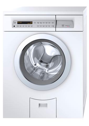 v zug wauskwl waschmaschine rampenverkauf aarau. Black Bedroom Furniture Sets. Home Design Ideas