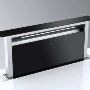 V-ZUG DSTS9 Design Tischlüfter 6400400005