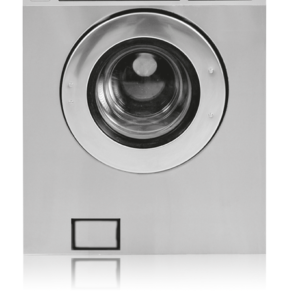 FORS P6CNS MFH Waschmaschine