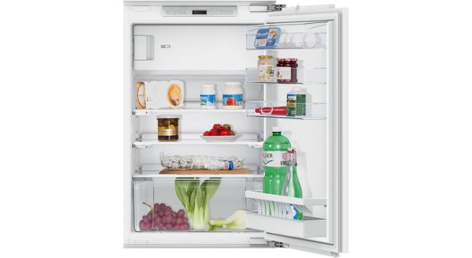 V zug klil kühlschrank rampenverkauf aarau