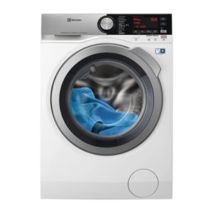 ELECTROLUX WTSL4E302 Waschtrockner 914605237