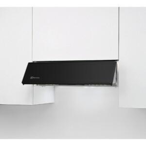 ELECTROLUX DXK6011SW Klapp-Dunstabzugshaube 942150890