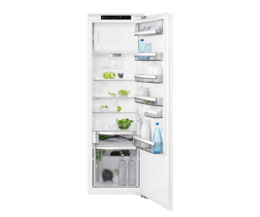 Kühlschrank Elektrolux : Electrolux ik3029sr kühlschrank rampenverkauf aarau