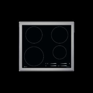 ELECTROLUX GK58TSIPLCN Induktions-Kochfeld 949596945