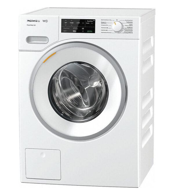 miele wwe300 20ch waschmaschine rampenverkauf aarau. Black Bedroom Furniture Sets. Home Design Ideas