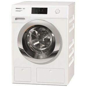 MIELE WCR700-70CH Waschmaschine