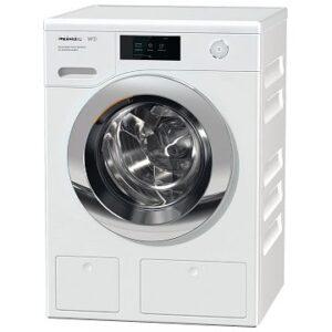 MIELE WCR800-60CHg Waschmaschine