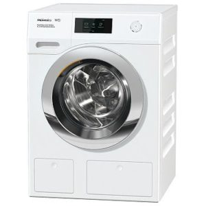 MIELE WCR800-90CH Waschmaschine