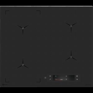 ELECTROLUX GK58FTIPO Induktions-Kochfeld 949596910