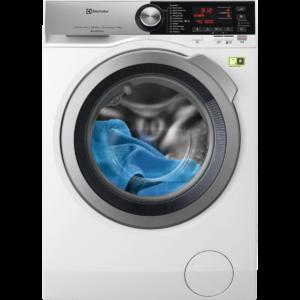 ELECTROLUX WASL3IE300 Waschmaschine 914550676