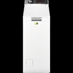 ELECTROLUX WASL5T300 Waschmaschine 913122804