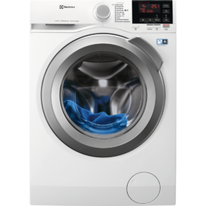 ELECTROLUX WAL3E300 Waschmaschine 914913067