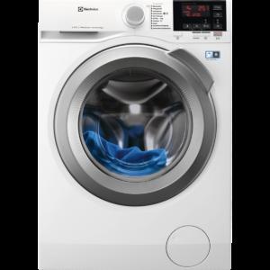 ELECTROLUX WAL5E300 Waschmaschine 914913068