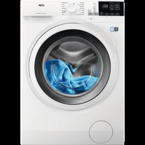 AEG LB4650WT Waschtrockner Modell 2020