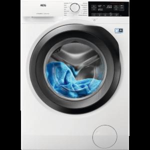 AEG LR3650 Waschmaschine 914555018