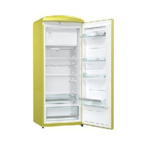 SIBIR OT274AP Freistehender Kühlschrank Auslaufmodell 2020