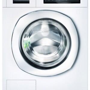 SCHULTHESS SPIRIT520 Waschmaschine 8520.2