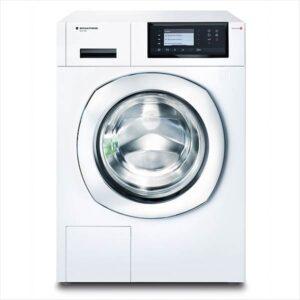 SCHULTHESS SPIRIT540 Waschmaschine 8540.2