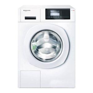 SCHULTHESS SPIRIT510 Waschmaschine 8510.2