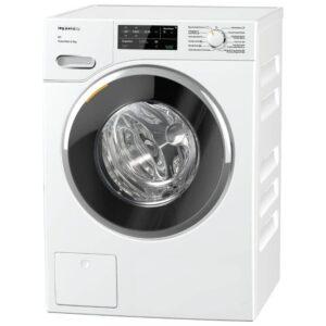 MIELE WWG300-60CH Waschmaschine