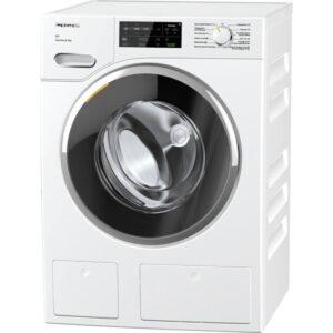 MIELE WWG600-60CH Waschmaschine