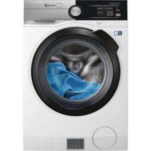 ELECTROLUX WTSL6IE302 Waschtrockner 914600338