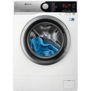 ELECTROLUX WAGL6S300 Waschmaschine 914341155