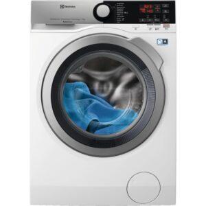 ELECTROLUX WAGL7IE300 Waschmaschine 914550496